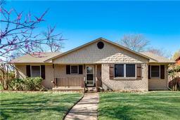 2557 Rivercrest Drive, Dallas TX 75228