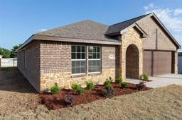 102 Modene Street, Seagoville TX 75159