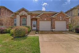 2140 burnside drive, fort worth, TX 76177