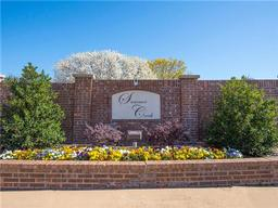 8113 sunscape court, fort worth, TX 76123