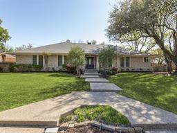 7710 cliffbrook drive, dallas, TX 75254
