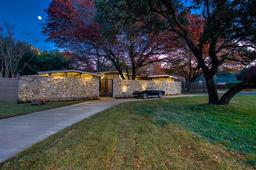 2300 custer parkway, richardson, TX 75080