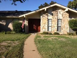 1305 Grinnell Drive, Richardson TX 75081