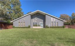4013 clayton road e, fort worth, TX 76116