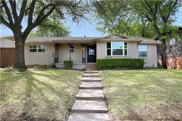 9028 Fringewood Drive, Dallas TX 75228