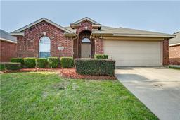 2816 lonesome dove lane, dallas, TX 75237
