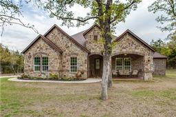 1827 Bloomfield, Valley View TX 76272