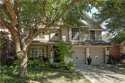 2148 Ash Grove Way, Dallas TX 75228