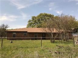 479 County Road 1595, Alvord TX 76225