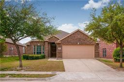 2858 bronco drive, dallas, TX 75237