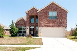 14040 rodeo daze drive, fort worth, TX 76052