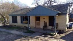 6250 wofford avenue, dallas, TX 75227