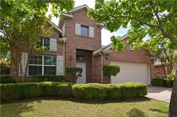 2843 Spanish Moss Trail
