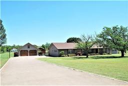 1912 n lariat road, denton, TX 76207