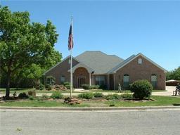 2902 avenue k avenue, brownwood, TX 76801