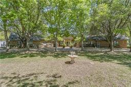 13300 willow springs road, haslet, TX 76052
