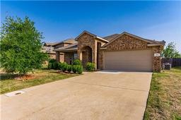 206 freedom trail, forney, TX 75126