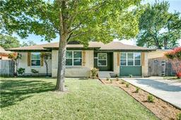 2600 san marcus avenue, dallas, TX 75228