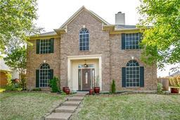 4227 Oak Mount Drive