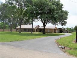 5211 Vz County Road 1222, Grand Saline TX 75140