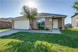 14128 rodeo daze drive, fort worth, TX 76052