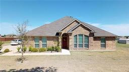 170 County Road 2513 Road, Decatur TX 76234
