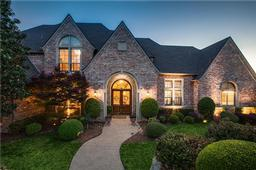702 sussex court, southlake, TX 76092