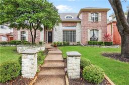 6329 Willowdale Drive