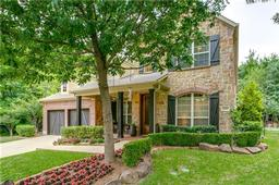 3205 country club drive, mckinney, TX 75070