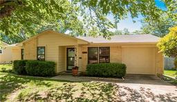 1826 longview street, mesquite, TX 75149