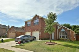 905 witherby lane, lewisville, TX 75067