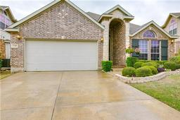 2748 triangle leaf drive, fort worth, TX 76244