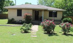 506 branch, howe, TX 75459