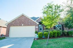12325 durango root drive, fort worth, TX 76244