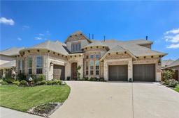 5073 Livingston Drive, Frisco TX 75033