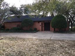 1300 Ave N, Cisco, TX 76437