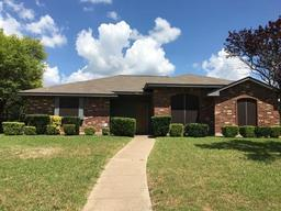 608 Andalusia Trail