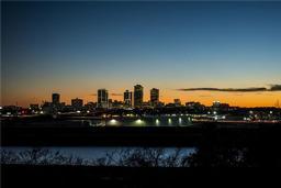 999 scenic hill drive #1905, fort worth, TX 76111