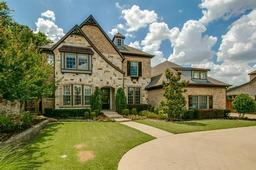 665 knights way, coppell, TX 75019