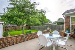 10508 Solta Drive, Dallas TX 75218