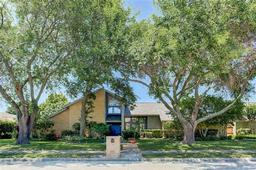 3516 harpers place, plano, TX 75075