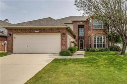 4629 park downs drive, fort worth, TX 76137