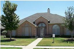 2820 beverly drive, rockwall, TX 75032