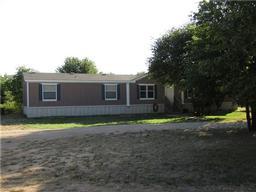 6497 County Road 324, Hawley, TX 79525