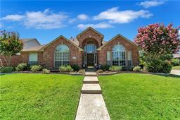 2950 goldenwave, rockwall, TX 75032