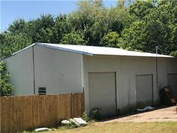1700 old dicey road, weatherford, TX 76086