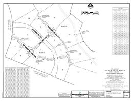 lot 8 i-20 frontage road, willow park, TX 76087