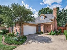 1012 Olde Towne Drive, Irving TX 75061