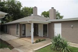 7664 Ronnie, Dallas TX 75252