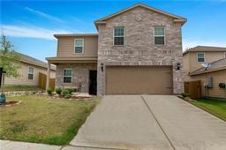 1803 clegg street, howe, TX 75459
